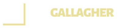 Eric Gallagher Logo