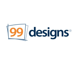 Eric Gallagher Recommends 99 Designs