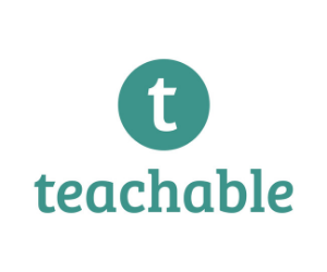 Eric Gallagher recommends Teachable